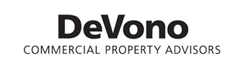 DeVono Property