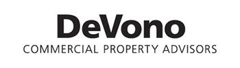 DeVono Property