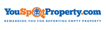 YouSpotProperty
