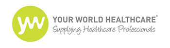Your World Healthcare