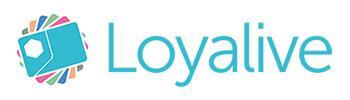 Loyalive
